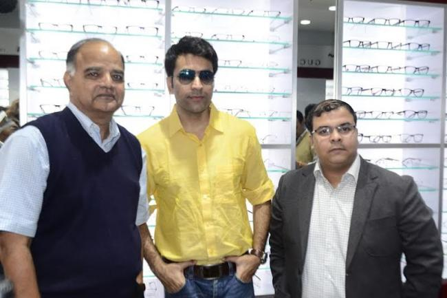 Lawrence & Mayo expands with the launch of its 8th store in Kolkata
