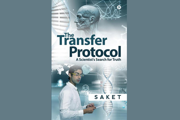 The Transfer Protocol: A scientist's search for truth