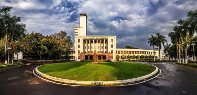 IIT Kharagpur among Top Five finalists of the Global Shell Ideas360 challenge to be held in London