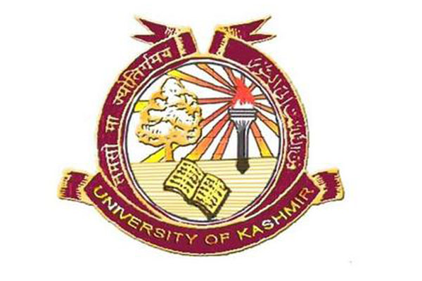 Top 5 Universities in Kashmir which Offer Best Education