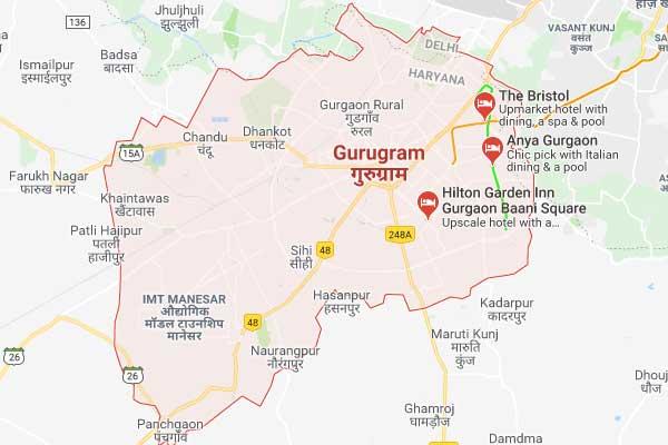 German mentalist Nicolai Friedrich is coming to Gurugram to entertain Indian fans