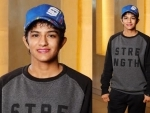 In the Phogat tradition