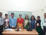 Rotary District 3291 awarded scholarships to needy meritorious students