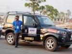 Gurgaon to witness adrenaline rush at Motor Fest