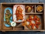 Delight your friends by sharing a MoBox from Monkey Bar