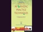 A contemporary handy guide for practitioners of Ayurvedic medicine