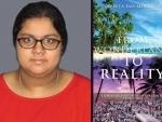 Face to face with young author Dipeeta Das Mukherji