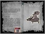 Mrityu: Death tales with a healing touch