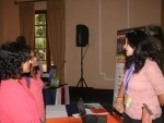 21 US universities engage students at USIEF-EducationUSA University Fair in Kolkata