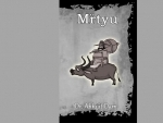 There is hope even in death says Dr Abhijit Dam in his latest book Mrtyu