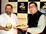 Oh! Calcutta offering weekday discounts as part of its 20th birthday celebration