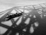 Howrah Bridge: A visual journey through the lens