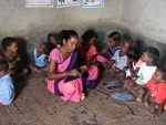Women who walk the extra mile in rural India