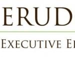 Indian Edtech player Eruditus raises $8 Million from Bertelsmann