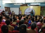 Birla Sun Life Insurance launches 'Swabhimaan' campaign for women in Kolkata