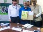 HireMee and AICTE collaborate to bridge the recruiter-student gap in India