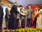 Assam CM vows to make Guwahati legal education hub of NE