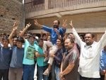 All Super 30 students crack IIT-JEE Advanced examinations