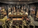 Hard Rock Cafe set to open eighth location in Kolkata