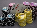 Experience the real fun of playing online Poker