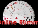 Online Rummy in India offering a new mode of entertainment