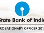 SBI PO Admit Card Released