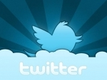 Celebrity Twitter accounts display 'bot-like' behaviour, finds study