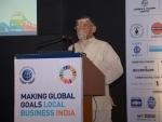 UN Global Compact kicks off annual conference in Delhi