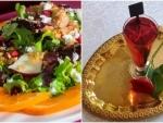 New Delhi: The Ashok prepares special menu for Sehri and Iftar during Ramadan