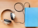 Audiobooks are expected to be the future of books, says publisher