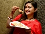 Kolkata: Tolly star Koneenica unveils new menu at Chowman