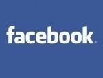 Social media wooing away time spent on newspaper reading, TV viewing: ASSOCHAM