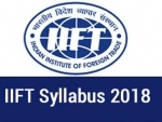 Is IIFT Entrance a Tough Nut to Crack?