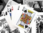 Top 3 Rummy Sites for Cash Rummy Games