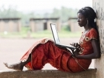 Next gen, 'lightning' fast global communication network on track for 2020 entry – UN agency