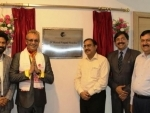 D'Royal Studio of Royal School of Fashion and Technology inaugurated in Guwahati