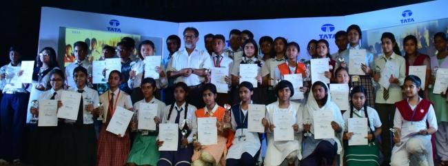 tata building india school essay competition 2011 Awards and competitions in india for school,college students,contests,childrens,hunt results,talent search examinations tata building india school essay.