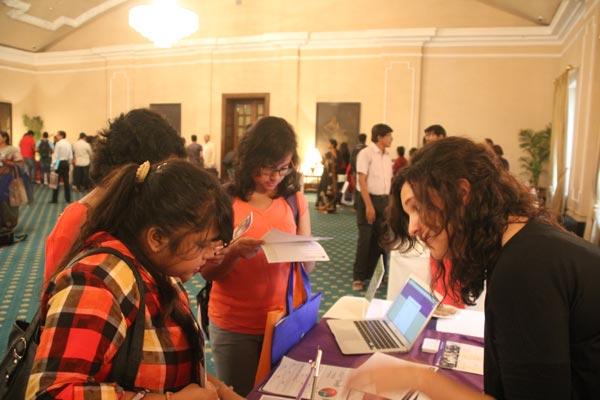 ઈન્ડો-અમેરિકન એજ્યુકેશન સોસાયટી (આઈએઇએસ) દ્વારા અમદાવાદમાં યોજાશે એજ્યુકેશનયુએસએ યુનિવર્સિટી ફેર