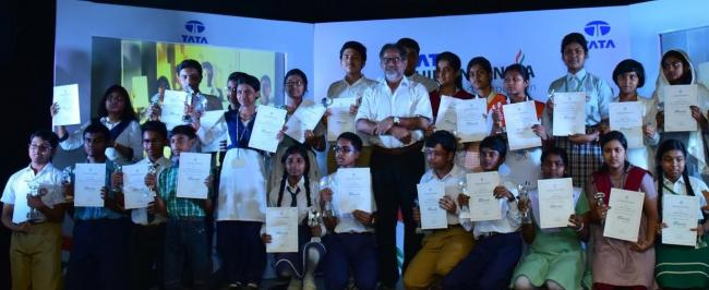 essay contests 2015 india As an undergraduate in india, there is a lot of essay what are the most famous and competitive essay writing contests rogec-2015 is a global essay.