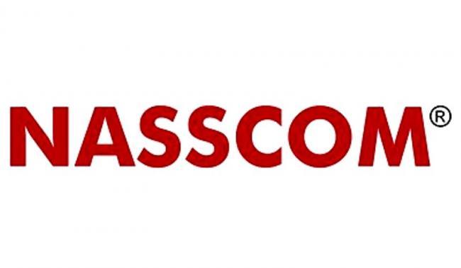 NASSCOM partners with IFIM Business School to train 10,000 business analytics professionals in Karnataka