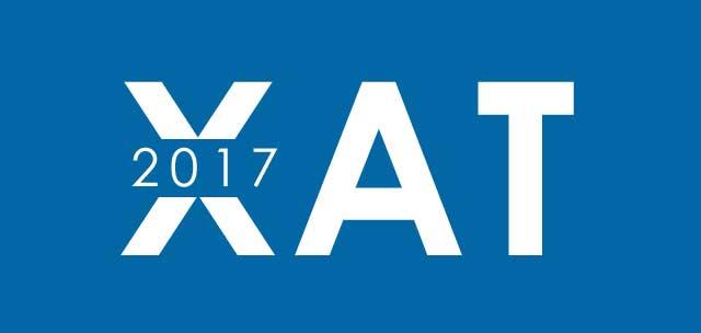 XAT Paper Analysis