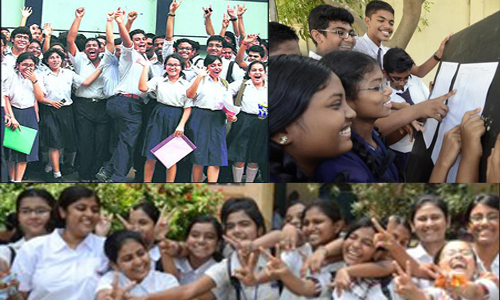 AICTE to shut down 800 engineering colleges?