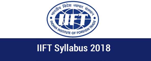 IIFT Exam Pattern - Score 16+ in IIFT Quantitative Aptitude