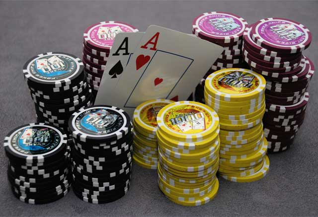 Fascinating Facts About Online Gambling | Indiablooms - First Portal on  Digital News Management