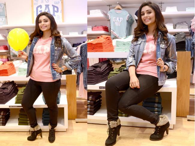 Female hookup in kolkata which mall