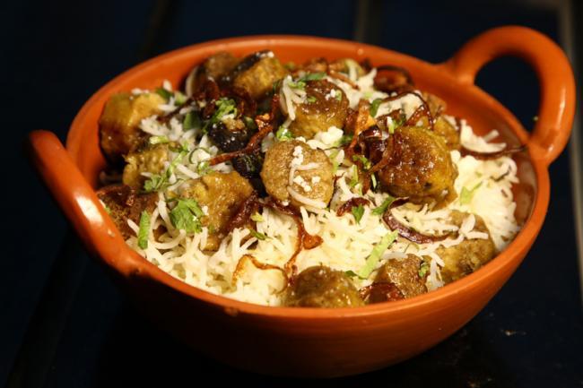 JW Kitchen brings royal Rajasthani cuisine to Kolkata