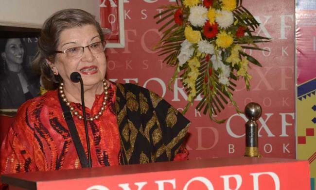 Apeejay Kolkata Literary Festival to commence from January 18