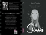 Teen author Baani Pasrija on her first book Chimera