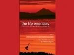 Book review: 'The Life Essentials'