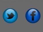 Study dispels notion that social media displaces human contact